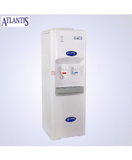 Atlantis Big Hot & Cold-RO Compatible