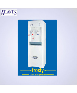 Atlantis Frosty Cools Hot & Cold-Floor Standing