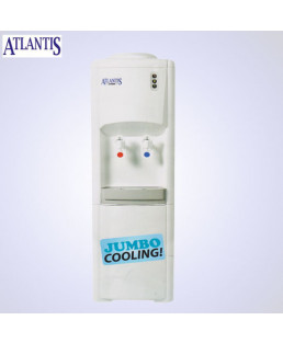 Atlantis Jumbo Cooler Hot & Cold