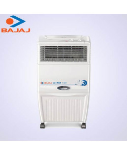 Bajaj 34 Ltr Cooler-TC 2007