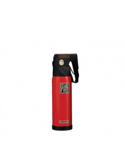 Ceasefire ABC Powder MAP 90 Based Fire Extinguisher (1Kg)