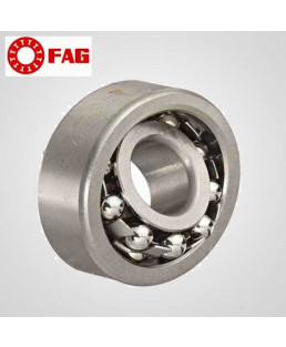 FAG Self Aligning Ball Bearing-1205K.TV.C3