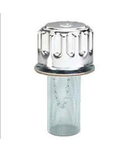 Hydroline 720 LPM 40µ Filler Breather-TB.25
