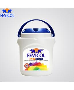Fevicol Pro Bond Adhesive For PVC & Acrylic Laminates-1 Kg.