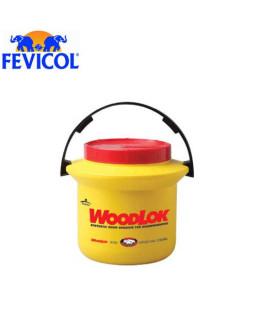 Fevicol Master LOK Wood Lock Adhesive-1 Kg.
