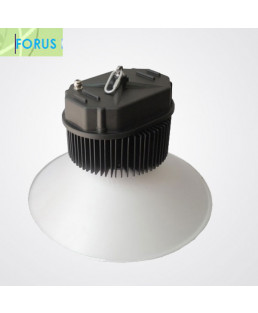 Forus 100W LED High Bay-FL100HB