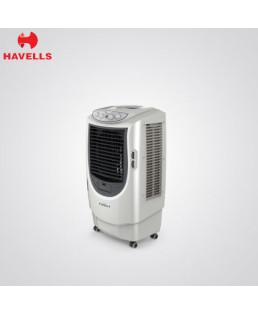 Havells 70 Ltr Desert Cooler-Freddo t