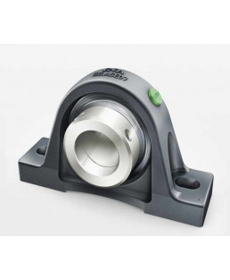 FAG Radial Insert Housing Units-UCT205-16