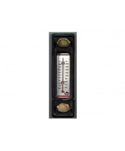 "Hydroline 10"" Level Gauge-LG2-10"
