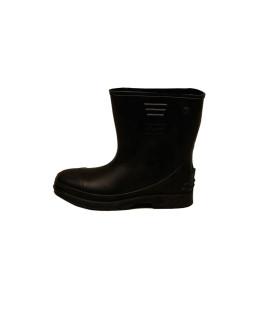 "Indo Size-9 Half 9"" Gum Boots-GKG11"