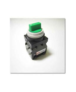 """SMC 1/8"""" Roller Lever ISO Valve-VM131-01-01S"""