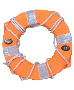 Karma Art Life Buoy Junior-KA-111
