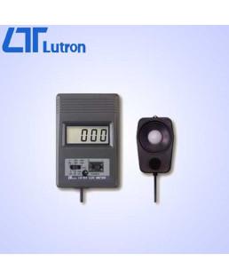 Lutron 0-50000 Lux Range Digital Lux Meter-LX-101