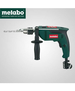 Metabo 600W 10mm Impact DrilL-SBE 601
