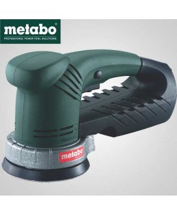 Metabo 250W 2.8mm Orbital Disc Sander-SXE 325 Intec