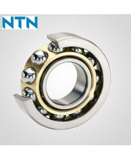 NTN Angular Contact Ball Bearing-7000