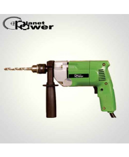 Planet Power 10 mm Capacity Drill-ED10