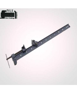 Paul 36 Inch T-Bar Clamp