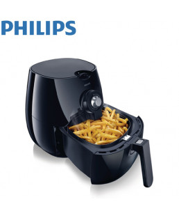 Philips 1425W Air Fryer-HD9220/20
