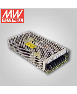 Meanwell 5V 26A 150W SMPS-RS-150-5