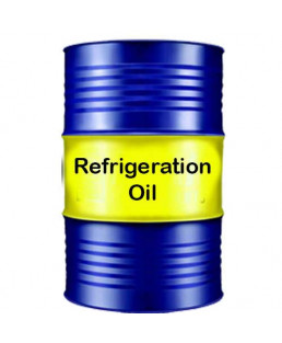 HP SEETUL-68 Refrigeration Oil-210 Ltr.