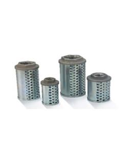 "Hydroline 3/4"" 25 Micron Filter Element-HFE-10-025"