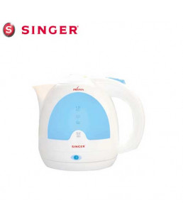 Singer 1200W Kettle-Elite
