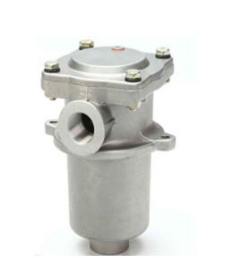 Hydroline 80 LPM 10µ Return Line Filter-TIF2-04