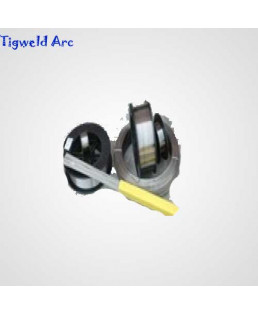 Tigweld Arc 4 mm Welding Tig Filler Wire-ErniCr-3