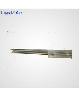 Tigweld Arc 1.6 mm Welding Tig Filler Wire-ErNi-1