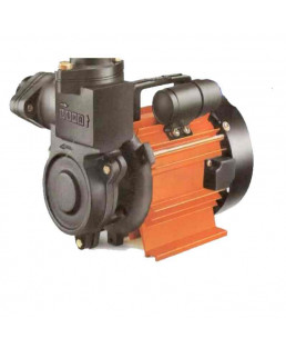 Usha Single Phase 1 HP Monoblock Pump-Usha-2557