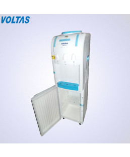 Voltas Mini Magic Floor Standing With Cooling Cabinet-Pure R
