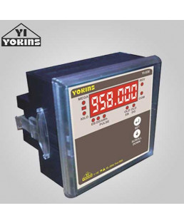 Yokins Three Phase Digital LED Energy Meter - YI-533