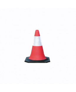 Ziota Traffic Cone Rubber Base-GKC11
