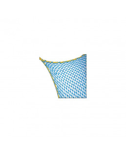 Ziota Industrial 10X3 m Safety Net-GKN05