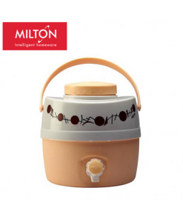 Milton Kool Pet 4.8 Ltr Water Jug
