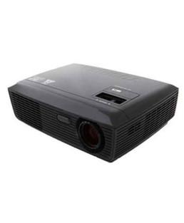 Toshiba 2600 XGA Lumens Projector-NPX10A HDMI