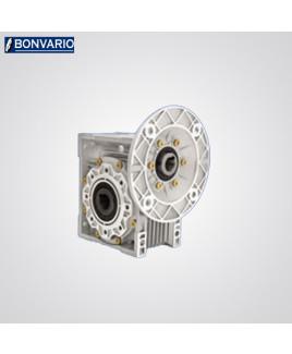 Bonvario 0.12 HP Size 30 Worm Gear Box-BLM030