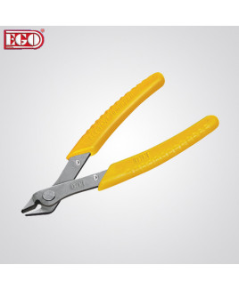 EGO 127 mm Elegant 10 Nipper Wire Stripper-NP-16