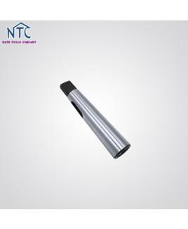 NTC  Drill Sleeve-1-2
