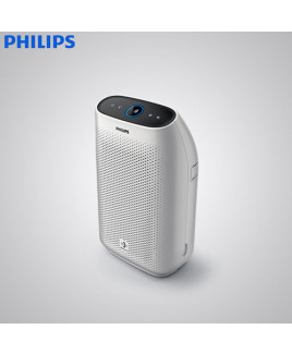 Philips Air Purifier-AC1215