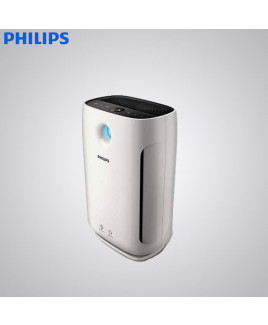 Philips Air Purifier-AC2887