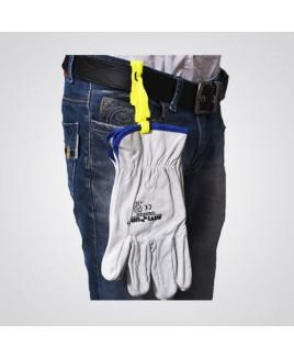 Sure Safety Glove clip- HNP-Glove Clip