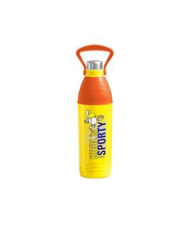Milton Kool N Sporty 1800 ML Water Bottle