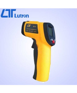 LT Digital Ir Thermometer-MT-5