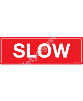 3M Converter 300X900mm Traffic Signs-TR802-3090REF