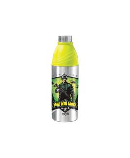 Milton Trend Setter 600 ML Water Bottle