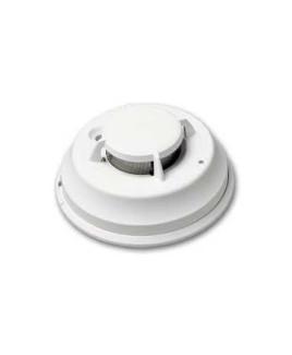 Ceasefire Smoke Detector 1L & Heat