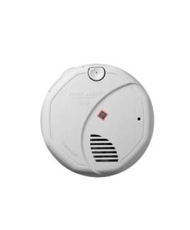 Ceasefire Smoke Detector Dt & Heat