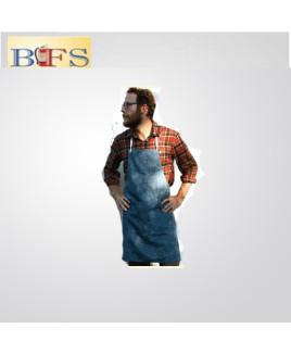Bombay Safety 24x36 Jeans Apron